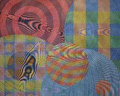 The Perceptual Observer http://opptg.blogspot.de
