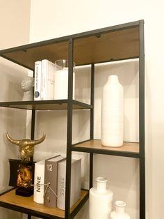 Bar Cart, Shelves, Furniture, Home Decor, Houses, Shelving, Decoration Home, Room Decor, Shelving Units