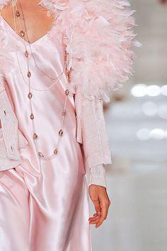 Cool Chic Style Fashion: A beautiful adventure in fashion, decor, food, design, travel and glamour of everyday life. Pretty In Pink, Pink Love, Ralph Lauren, Corsets, Couleur Rose Pale, Rosa Style, Tout Rose, Rose Pastel, Woman Fashion