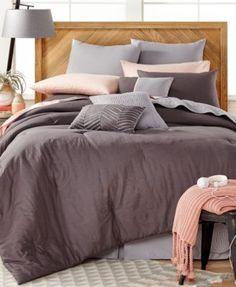 bdaa9fbde16 122 Best Designer Comforter Sets images