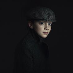 :: Magdalena Berny from Poland - Fine Art Portrait Photographer Portfolio Portrait Studio, Photo Portrait, Photo Art, Children Photography, Fine Art Photography, Portrait Inspiration, Character Inspiration, Little Dorrit, Magdalena