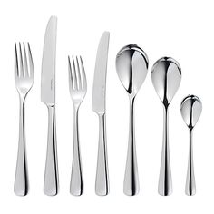Buy Robert Welch Malvern Cutlery Online at johnlewis.com