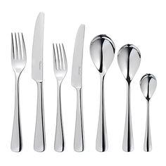Buy Robert Welch Malvern Cutlery Online at johnlewis.com