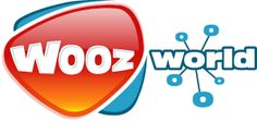 "BYOU Magazine has been invited by Woozworld, the popular virtual world & social network for tweens, to host ""BYOU Magazine World"" with our celebrity reporter, B-YOU-TY! https://www.byoumagazine.com/Woozworld-back-to-school-2014-event/"