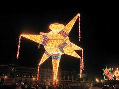 Posadas decembrinas en Mexico tradicion memorable!