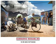 ExposureNY - News - Morten Bengtsson for The Denmark Collection