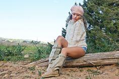 Dress To Impress Ibiza(@ImpressDressIbz): Hector Riccione #beauty #ootd #fashion