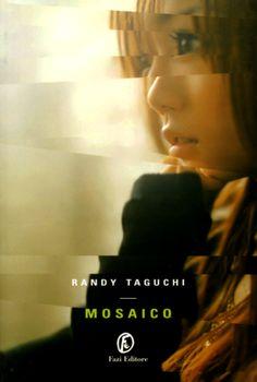 Mosaico | Randy Taguchi