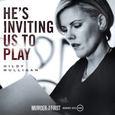 : ) Murder In The First, First Monday, Movie Posters, Movies, Fictional Characters, Films, Film Poster, Cinema, Movie