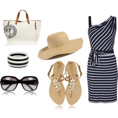 """""""What to wear to London"""" by lea-ansamaa on Polyvore"""