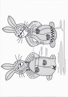 nyuszikás – húsztizenegy könyvtar – Webová alba Picasa Needle Tatting, Needle Lace, Shuttle Tatting Patterns, Bobbin Lace Patterns, Lacemaking, Lace Heart, Theme Noel, Lace Jewelry, Simple Art