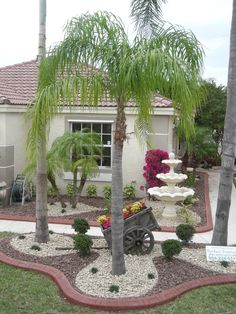 oc-landscaping-designs-sunrise-fl