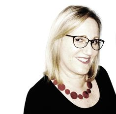 Carol Cooper is a London-based journalist and award-winning non-fiction author. Her debut novel was a finalist in the Indie Excellence Awards 2014. In her spare time she's a doctor.More on http://pillsandpillowtalk.com