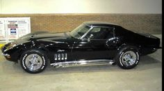 69 Corvette Stingray ........................................................ Please save this pin... ........................................................... Visit Now! OwnItLand.com