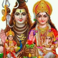 Om Namah Shivaya   108 Times Chanting   Shiva Mantra de Sanu Sarngadharan Pillai na SoundCloud