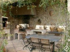 Traditional country house for sale in South-West Mallorca