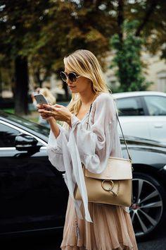 milan street style fashion week outfit inspiration16