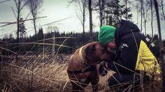 """Pitbull amstaff beautiful - CHRISTER (@c.hrister) på Instagram: """"En hund er den eneste skapningen som elsker deg høyere enn seg selv❤ Kvalitetstid med beste Egon🐶❤…"""""""