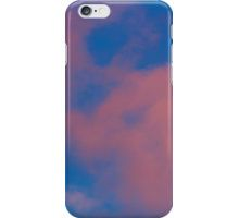 Pink elephant, Skyscape, Iphone cases, In stock