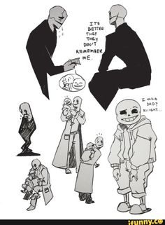 undertale gaster - Google Search