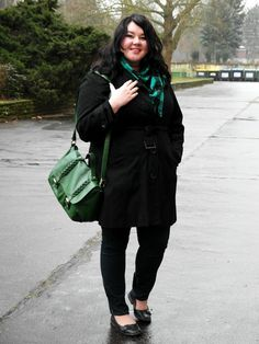 http://www.theplussizeblog.com/2012/12/plus-size-outfit-day-my-favorite.html