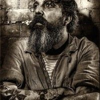 Andrew Weatherall Live at Waxwerks Part 2 by ralphlawson on SoundCloud