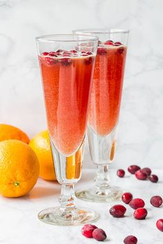 Thanksgiving Drinks Non Alcoholic, Alcoholic Punch Recipes, Non Alcoholic Cocktails, Holiday Drinks, Fun Drinks, Yummy Drinks, Beverages, Mocktail Drinks, Healthy Cocktails