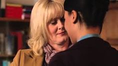 Sarah Lancashire - Google Search Last Tango In Halifax, Sarah Lancashire, Gentleman Jack, Addicted To You, Avicii, Hair Beauty, Couple Photos, Music, Youtube