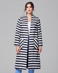 6c97d635aa0 19 Best Helene Berman SS16 Clothing images