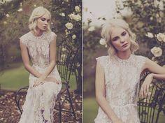 bridal-editorial_06.jpg