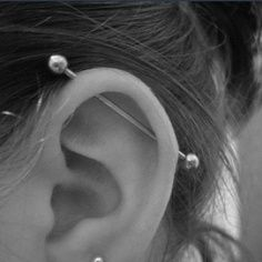 Im getting this done