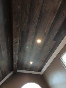 Pro #168092 | Expert Hardwood Flooring | Ontario, CA Hardwood Floors, Flooring, Carpet Installation, Floor Finishes, Ontario, Countertops, Bamboo, Wood Floor Tiles, Wood Flooring