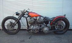 GasCap Motor's Blog: Club Zenith Motorbikes, Japan