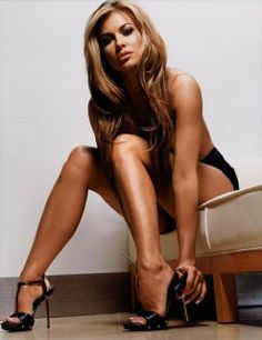 Best Carmen Electra Images Carmen Electra Celebrities