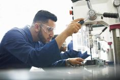 We talk a lot about the need for good jobs in America, but good-paying jobs often require certain skills. Engineering, science and technical degrees are seen as highly prized, and not without merit.