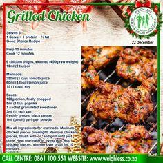 Turkey Recipes, Meat Recipes, Chicken Recipes, Turkey Meals, Chicken Meals, Healthy Recipes, Yummy Recipes, Fun Baking Recipes, Fudge Recipes