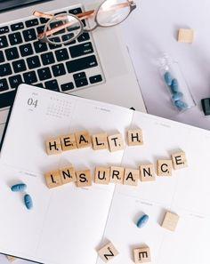 Health insurance: लेने से पहले 13 सावधानी जरुर रखें Health Insurance, Healthy Lifestyle, Health Insurance Coverage, Healthy Living