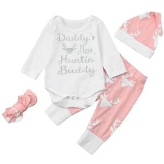 Personalised baby grow brodé sleepsuit king queen garçon fille tout nom