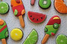 doctorcookies warm summer cookies (4).JPG