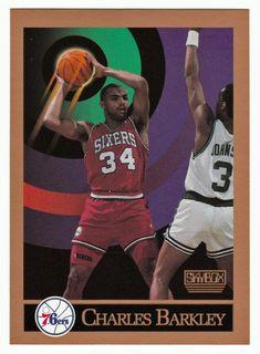 188 best charles barkley images basketball players basketball rh pinterest com