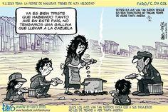 130109.ave.gallina.cazuela.familia.pobres.barracas.jpg (866×577)