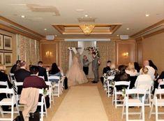 Weddings in Sydney hotels. Sir Stamford Hotel for Weddings in the heart of Sydney CBD. Indoor Wedding, Hotel Wedding, Wedding Ceremony, Wedding Venues, Sydney Wedding, Stamford, Wedding Locations, Celebrities, Outdoor