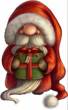 Christmas Graphics, Christmas Clipart, Vintage Christmas Cards, Christmas Printables, Christmas Pictures, Christmas Rock, Christmas Gnome, Christmas Crafts, Christmas Decorations