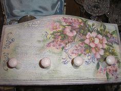 Resultado de imagem para pinterest artesanato em madeira