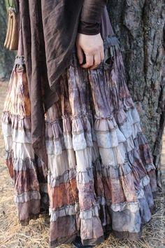 Gypsy Style, Boho Gypsy, Hippie Boho, Bohemian Style, Boho Chic, My Style, Bohemian Skirt, Bohemian Decor, Mori Fashion