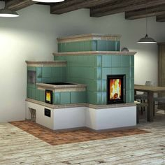 Farmhouse, Fireplaces, Home Decor, Houses, Wood Furnace, Homes, Fireplace Set, Fire Places, Decoration Home