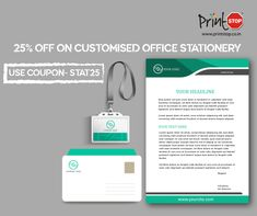 Get 25% #discount on all customized office stationery! #Exclusive #offer from #PrintStop.  check here: https://www.printstop.co.in/?utm_source=social-media%20offer%20post%20ps%203&utm_medium=sm%20ps%20post%20offer%203&utm_campaign=organic-offer%20Post%203&utm_term=ps%20offer%20post%20%203&utm_content=stat%20offer%20post%203   #Discountoffer #officestationery #Customdesigns #STAT25