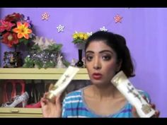 Empties - Beauty, makeup, food, lifestyle