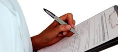Enfermagem Piauí - Anotações de Enfermagem Vejam as considerações legais e quando realizar as anotações de enfermagem. http://enfermagempiaui.com.br/post/junho_2014/anotacoes_de_enfermagem_part1.html