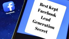 The Lead Generation Tips You Need For Success - Lead Generation Success Meaning, Online Coaching, Lead Generation, Cards Against Humanity, How To Get, Led, Marketing, Tips, Youtube